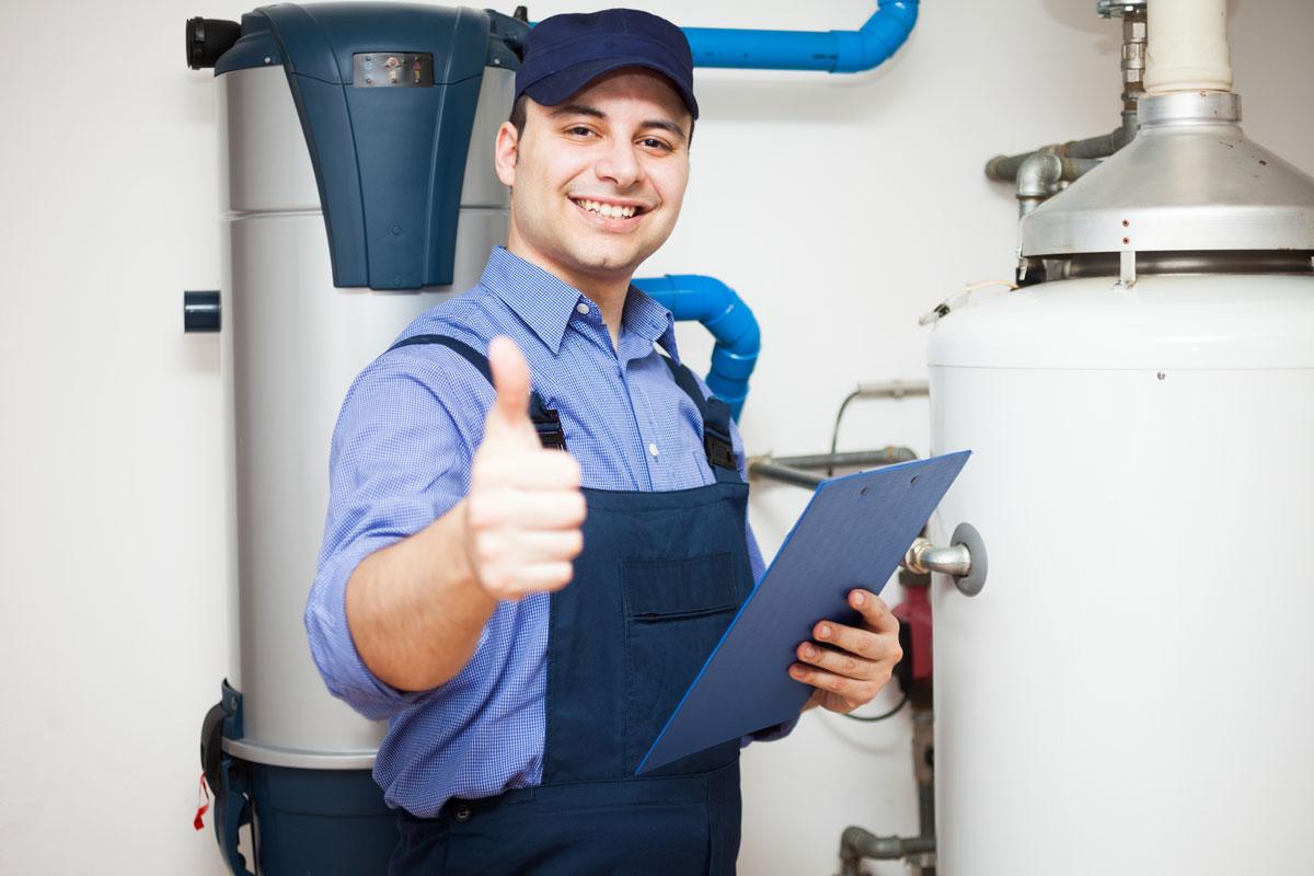 columbia plumber, columbia air conditioner, columbia hvac, gas line