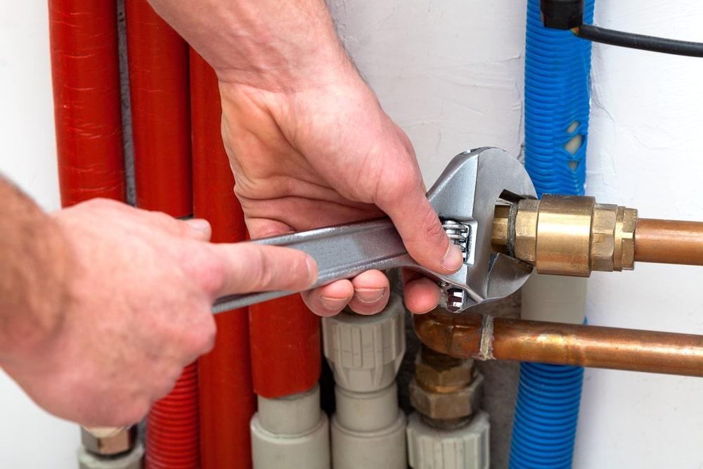 columbia plumber, columbia air conditioner, columbia hvac, heat pumps