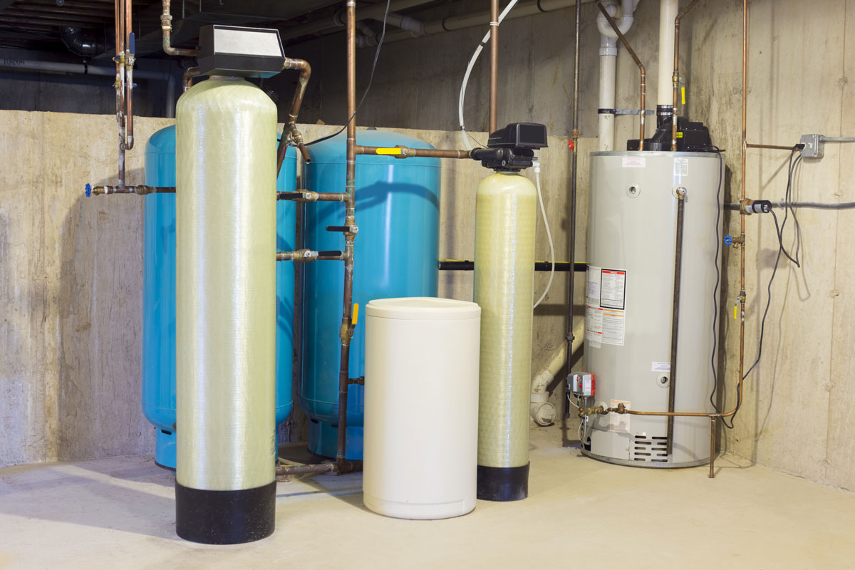 columbia plumber, columbia air conditioner, columbia hvac, water softeners