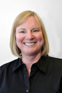 Annette Co-Owner