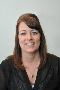 Denise Dispatch CSR Supervisor