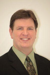Joe Marketing _ Service Manager