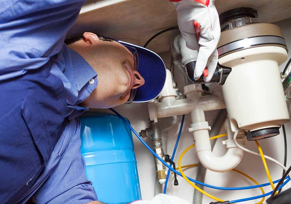 columbia plumber, columbia air conditioner, columbia hvac, ashland