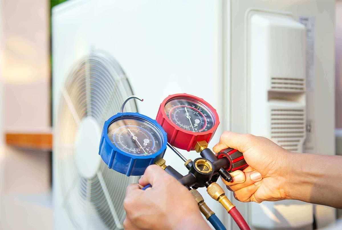 columbia plumber, columbia air conditioner, columbia hvac, air conditioner running