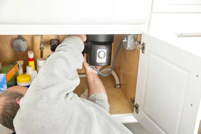 columbia plumber, columbia air conditioner, columbia hvac