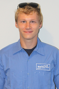Max Warehouse Manager