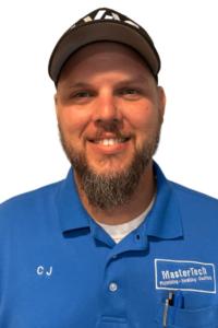 CJ - HVAC Comfort Advisor
