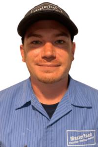 Kyle - HVAC Technician