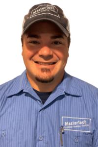 Matt - Service Technician