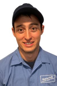 Ryan - Drain Specialist