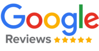 columbia plumber, columbia air conditioner, columbia hvac, google reviews logo