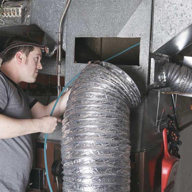 columbia plumber, columbia air conditioner, columbia hvac, humidifiers