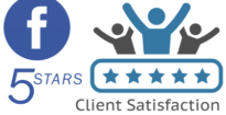 columbia plumber, columbia air conditioner, columbia hvac, facebook 5 stars client satisfaction