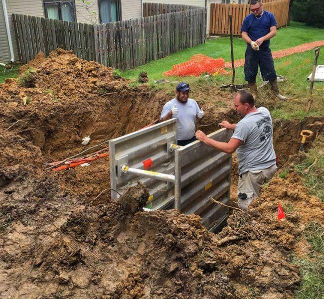 columbia plumber, columbia air conditioner, columbia hvac, 24/7 emergency plumbing